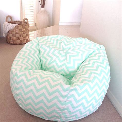 Bean Bag Chairs For Tweens by Best 25 Bean Bag Bed Ideas On