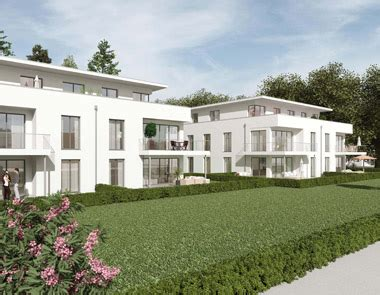 haussuche zum kauf immobilien projekte schreurs immobilien