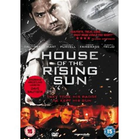 house of the rising sun download house of the rising sun blu ray review heyuguys