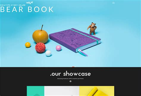 animated html templates free 10 animated html website templates themes free