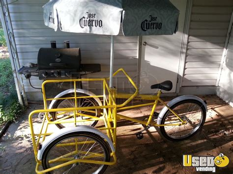 cart for bike vending bike cart vending cart for sale in alabama