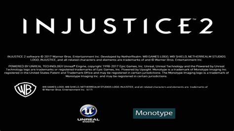 injustice android hack injustice 2 cheats tutorial 2016 pc ios android hack