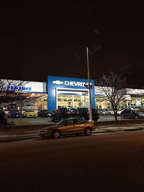 ourisman chevrolet buick gmc    reviews