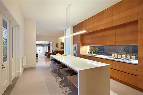 spacious renovated house in south yarra 5