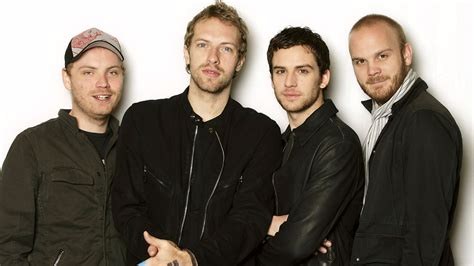 coldplay members coldplay s quiet storm rolling stone