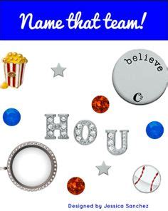Origami Owl Team Names - 1000 images about origami owl name that on