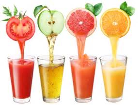 benefits of juicing for nutrition amp healing power