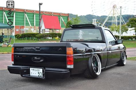 stanced trucks nbs stanced trucks chevy truck forum gmc truck forum