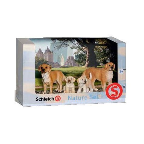 schleich golden retriever 63 best images about schleich accessories on dogs agility and toys