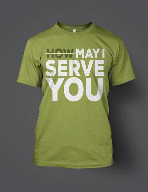 Volunteer T Shirts Design Ideas volunteer shirts images search