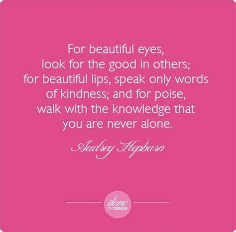 Girly Quotes Girly Quotes Quotesgram