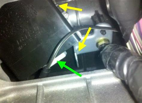 toyota tundra blinking tire pressure light disabling tpms and tpms light for 2006 tacoma toyota