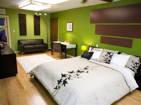colour shades for bedroom asian paints colour shades for bedroom pictures home