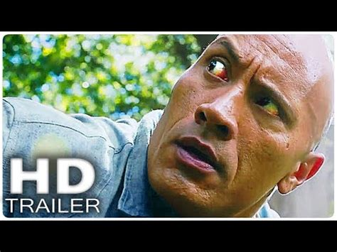jumanji film completo italiano youtube download jumanji 2 welcome to the jungle trailer 2017