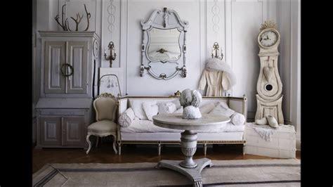 decoracion estilo vintage diseno de interiores youtube