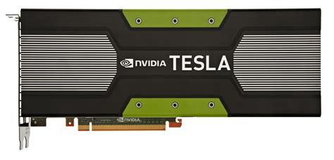 Tesla Gpu Nvidia Partners With Ibm For Gpu Accelerated
