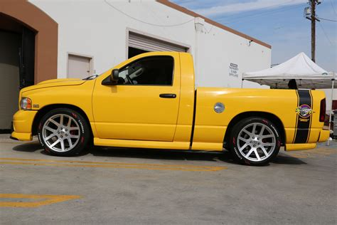 yellow dodge ram lionhart tire stickers tire stickers