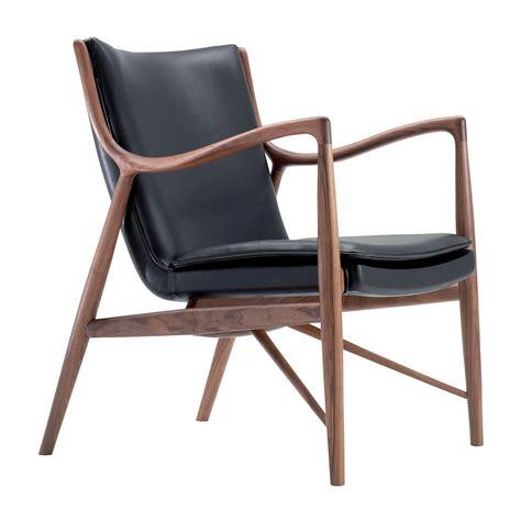 scandinavian design armchair scandinavian armchair 3d model c4d cgtrader com