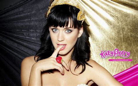 katy perry katy perry katy perry wallpaper 9507115 fanpop