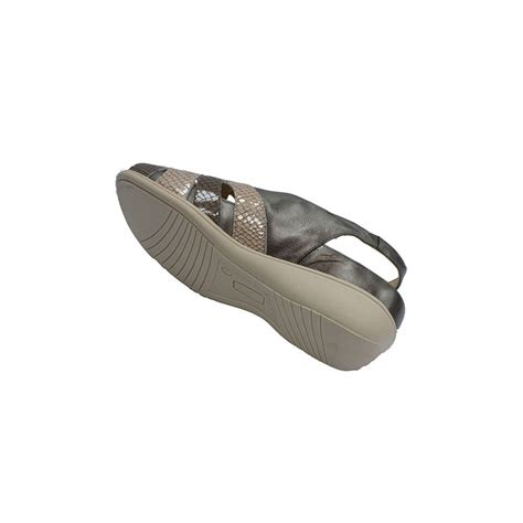 womens sandals with removable insoles sandals removable insoles doctor cutillas in beig