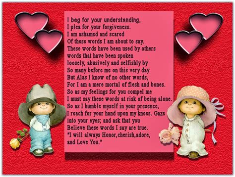 valentine day messages  wow style