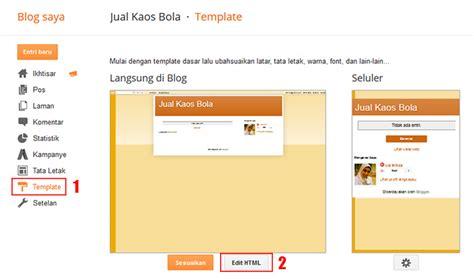 template toko online dengan wordpress cara membuat website toko online gratis terbaik dengan