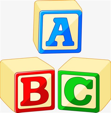 Abc Abc abc png www pixshark images galleries with a bite