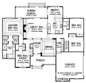 Top Selling House Plans Best Selling House Plans In 2012 100 Toplist
