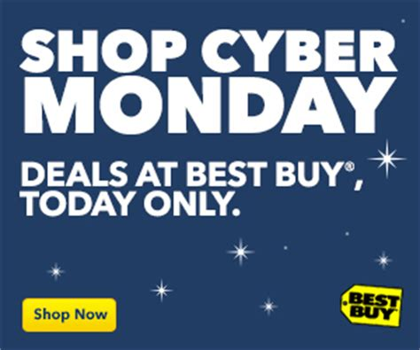 Best Buy Mobile Gift Card Offer - wireless and mobile news bb best cheapest cyber monday deals 2014 lg g3 1 200