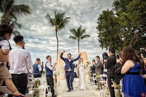 All Inclusive Destination Weddings, All Inclusive Florida
