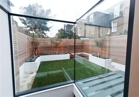 home design uk ltd 100 home design uk ltd best 20 modern houses ideas