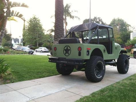 army jeep decals army jeep decals customer photos