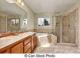 badezimmerboden fliese modern meister dachfenster bad modern bad dusche