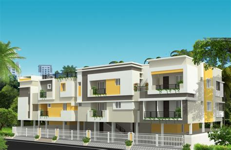 buy independent house in chennai buy individual house in chennai 28 images chennai real estate chennai property