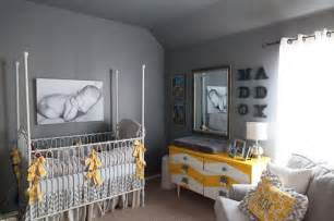 Child Room Design 22 Baby Room Designs And Beautiful Nursery Decorating Ideas