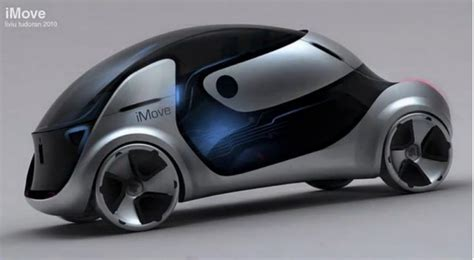 design apple car apple electric car is quot committed project quot to ship in 2019