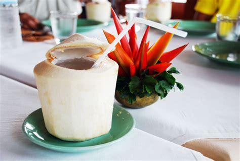Minyak Kelapa Per Gram kelapa pandanwangi di thailand bebeja