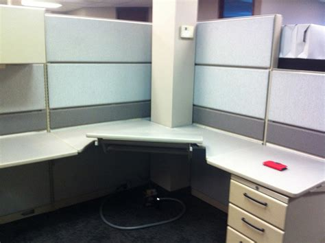 customized office furniture installation greater toronto