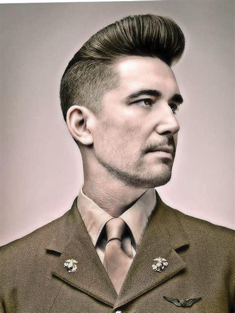 Mens Haircuts Victoria Bc | 2014 men s hairstylist coiffeur pour hommes contessa