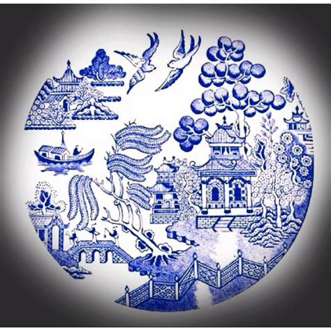 willow pattern story video 30 best images about willow pattern craft on pinterest