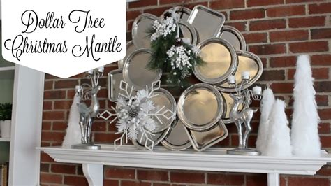 diy dollar tree home decor dollar tree christmas diy decor diy fyi
