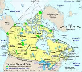 Banff Canada Map by Banff National Park Map Images