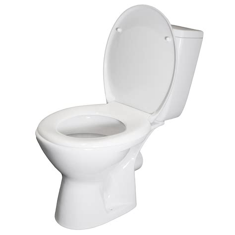 idaho senator bathroom allbits p shape bath basin wc suite rh 163 459 80 at allbits