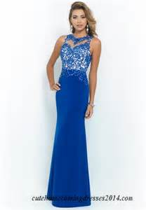 formal dresses totally beautiful formal prom dresses by blush