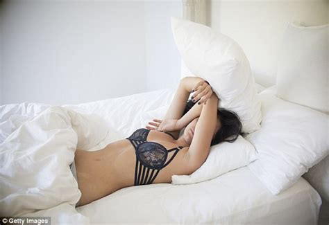 how to be on top in bed expert shares tips and what to do for a better bra fit