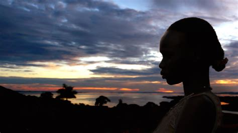 kã che vent l ospedale di kalongo una storia di umanit 224 nell uganda