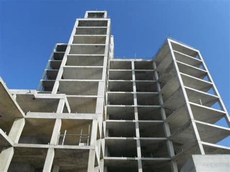 Bauen Mit Beton by Globe Rope Access Sw1 Concrete Carbonation Testing