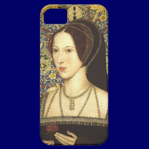 Iphone Iphone 6 Boleyn boleyn of phone iphone 5s covers this and