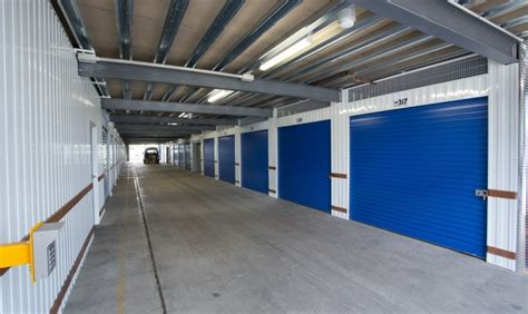 boat storage newcastle storage king hamilton storage waratah storage newcastle