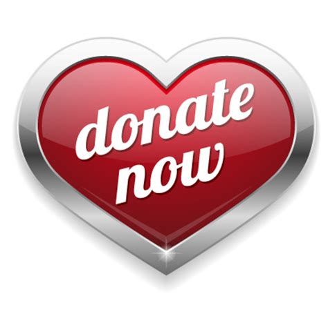 How To Donate A by Donate